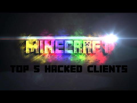 JackPlayz64