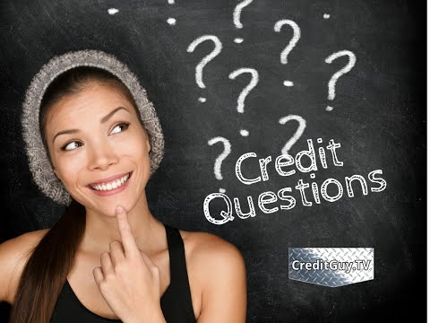 How to remove collections off your credit report using The National Consumer Assistance Plan