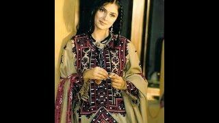 Baluchi Wedding عروسی بلوچی ایرانی