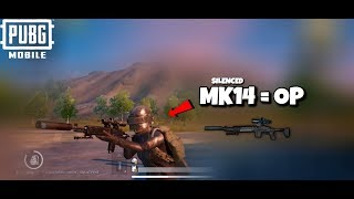 25:39) How To Use Mk14 In Pubg Mobile Video - PlayKindle org