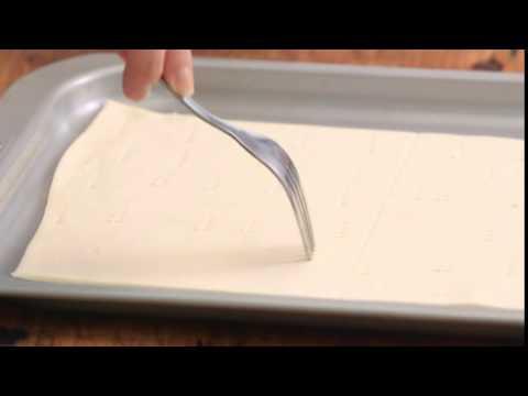 Everyday Gourmet Ep52 Queen Easy Vanilla Slice