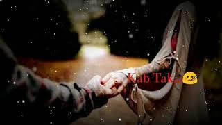 Kite famous song whatsapp status in love feeling