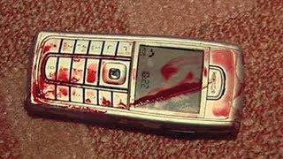 10 Horrifying Games You Don