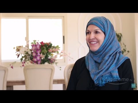 Would My Parents Accept Me As a Muslim? ~ Muslim Convert