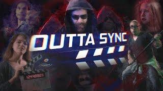 Outta Sync | A Filmmaker IQ Short Film