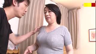 Japanese Seks Film Mom And Son