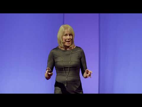 Essential Steps to Better Relationships | Alison Poulsen | TEDxSunValley