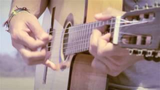 Daniel Betancourth - No me pidas tiempo (video oficial)