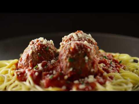 The KitchenAid® Food Grinder Attachment