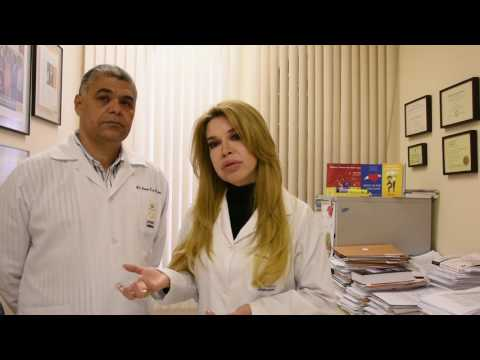 Attention–memory training in comorbid ADHD-LD- Video Abstract ID 136663