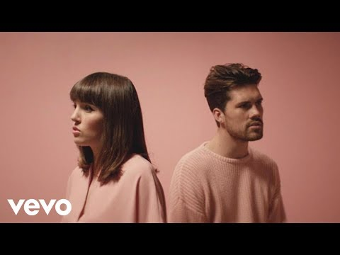 Oh Wonder - Without You
