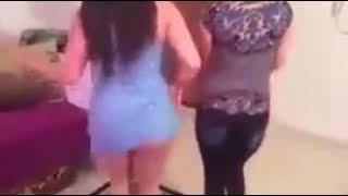 رقص سوري نار اشترك بالقناة بداعت امك غاليه