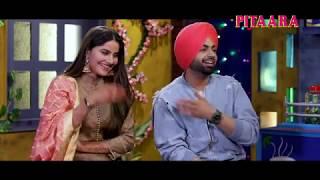 Chah Te Chuski | Jordan Sandhu |Prabh Grewal | Episode - 4| Full Episode | Pitaara TV