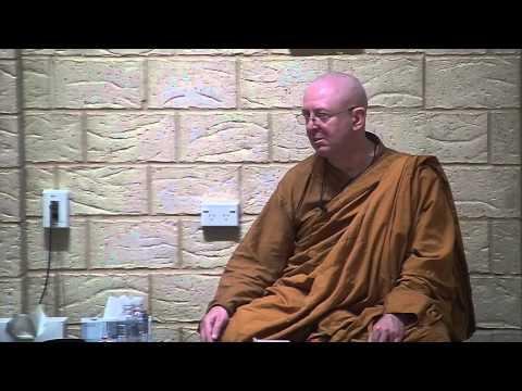 Meditation is stillness and not concentration