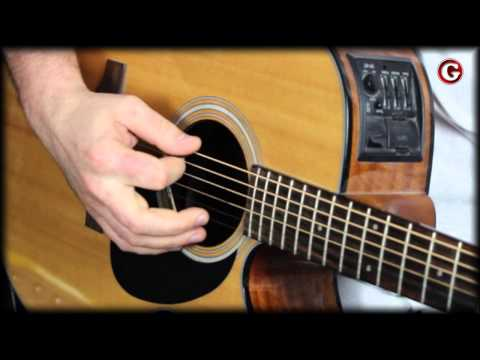 How to stop your guitar pick slipping out from your fingers?  - Guitar Couch Lessons