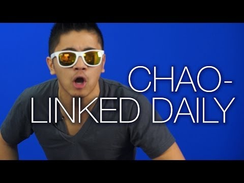 Mouse & Keyboard on PS4, BF4 on an APU and Giveaway! - Netlinked Daily CHAO EDITION
