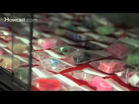 What Is Ear Stretching aka Gauges? | Piercings