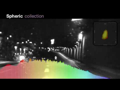 Drive My Car | Ambisonics Car Sound Effects Library
