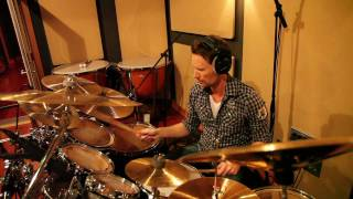 Fast and Furious by Brian Tyler (soundtrack recording session footage from Fast Five)