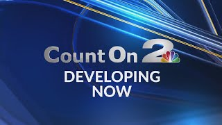 Home hit by gunfire Ladson