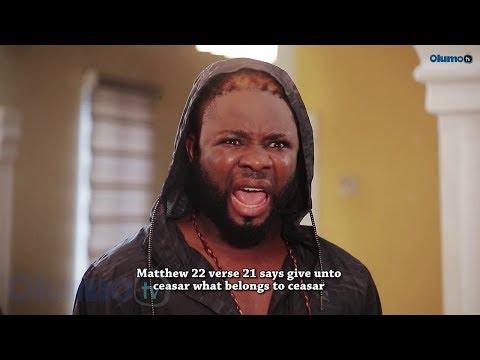 Kesari Latest Yoruba Movie 2018 Action Starring Ibrahim Yekini   Femi Adebayo  Kemi Afolabi