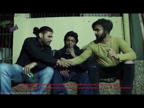 Xxx Mp4 Rape Me Full Movie CineManiaa Film Studio Vikram Viviek And Team 3gp Sex