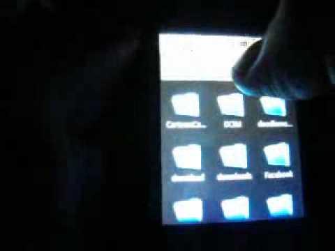 Instalar Flash Player en celular lg p350 Optimus Me Pecan (root)