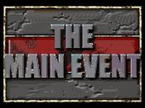 Super Bowl XLV, UFC 126, Goalie Fights, Eagles Talk + NBA Weekend!
