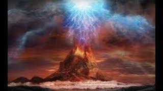 """Breaking News: """"Powerful Energy"""" 13 Reasons"""