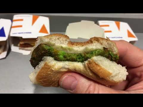 Which White Castle Burger Is Best?