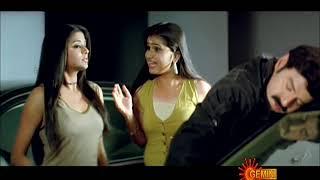 Mallu Beauty Priyamani Boobs N Navel Pressed N Enjoyed By Balayaa Mithrudu 4K UHD