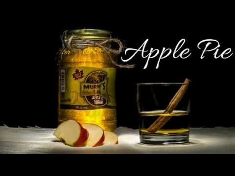 Apple Pie Moonshine Promotional Video