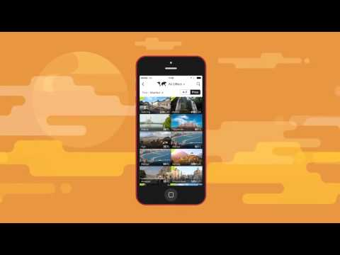 Turkish Airlines iOS App