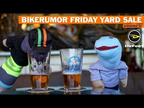 Bikerumor Friday Yard Sale 016