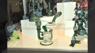 The Big Industry Show Part 2