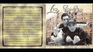 Download La Familia - Uneori viata e o tarfa cu Adrian