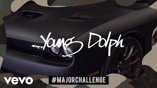 Young Dolph - Major Challenge Invitation (#MajorChallenge)