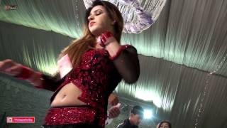 MEHAK KHAN SHARABI PASHTO MUJRA @ PRIVATE PARTY 2017