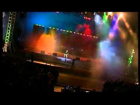 Xxx Mp4 Mr Elvis Sex In Da Club Live Performance 3gp Sex