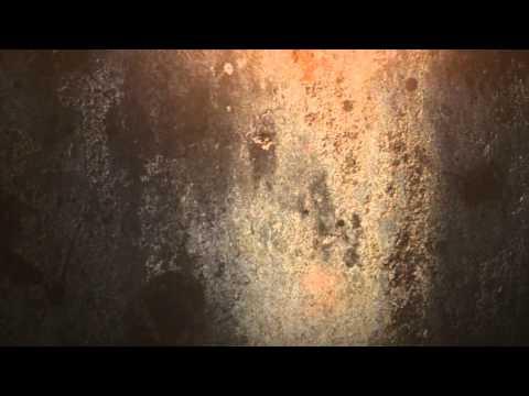 Sound Travels Through Walls