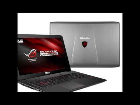 good cheap gaming laptops review
