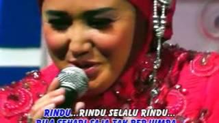 Evie Tamala - Selalu Rindu - OM.Monata (Official Music Video)