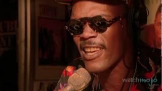 Download Top 10 Samuel L. Jackson Performances Video