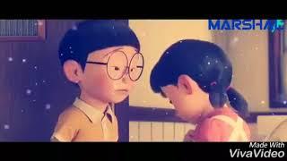 Kal Ho Na Ho   Animated song 2017