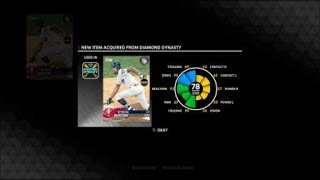 MLB® The Show™ 18 Playing