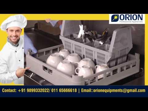 Dishwasher  91-9899332022 Classeq restaurants Commercial