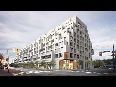 Tridel BIANCA Toronto Condos