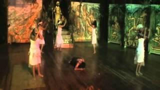 Raun Raun Theatre 0001