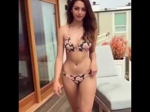 Xxx Mp4 XXx Hot Video 3gp Sex