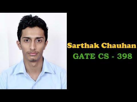 73 Sarthak Chauhan AIR 398